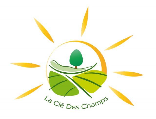 Association La Clé des Champs