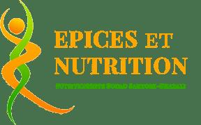 Epices et Nutrition