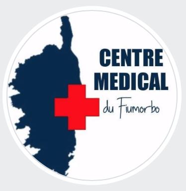 centre medical du fiumorbo