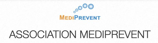 Cliquez ici : Mediprevent