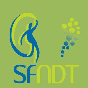 Société Francophone de Néphrologie, Dyalise Transplantation